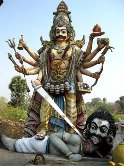 veerabhadra-temple-godachi.jpg