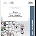 Guía para la elaboración de la Planeación didáctica argumentada en Primaria 2016 - 2017