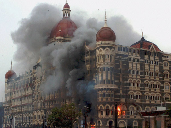 #India,#Indian,#26/11,#Mumbai,#NeverForget,#IndianArmy, Mumbai,#Public,#Emotions,#Politics,#Government,#Police,#Blog,#Blogchatter,#Blogging,#Amreading,#Amwriting,#Taj,#Leopold,#Oberoi,#CST,#NarimanPoint