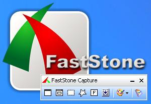 تحميل برنامج تصوير الشاشة صور و فيديو FastStone Capture 8.4 11.jpg