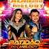 Banda Batidão  Do Melody ( Next Next) Dj Roger Mix