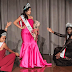 """African American women are mad that this lady won Miss Black US.""""looks more white than black """""""