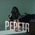New Video: Chin Bees - Pepeta (Official Music Video)