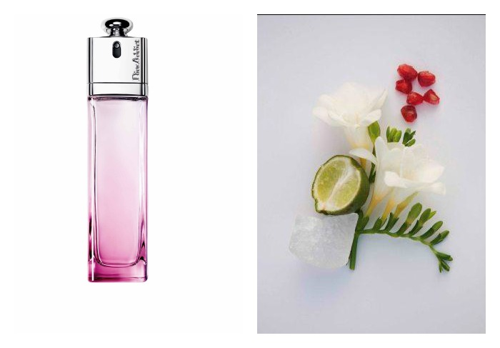 Dior_Addict_Fragances_ObeBlog_03