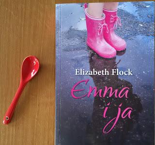 """O złamanym życiu dziecka. Recenzja książki """"Emma i ja"""" Elizabeth Flock."""