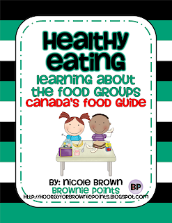 https://www.teacherspayteachers.com/Product/Healthy-Eating-Learning-About-the-Food-Groups-Canadas-Food-Guide-1030650