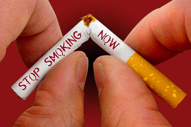 Cara Mengatasi Kecanduan Rokok Secara Sederhana