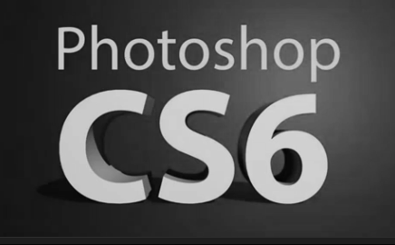 Adobe Photoshop products, free downloads | …