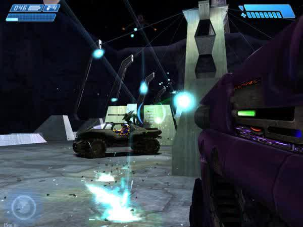 Download Halo 1: Combat Evolved Full RIP