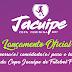 Copa Jacuípe de Futebol Feminino será lançada nesta quarta, em Várzea da Roça