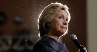 Six Ways State Tried To Cover Up Clinton's Emails