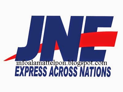 Daftar Alamat dan Telepon Agen JNE di Bali Daftar Alamat dan Telepon Agen JNE di Bali