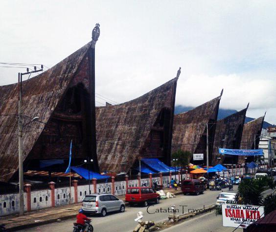 Balige, Balerong, Toba, Catatan Traveler, Pegipegi