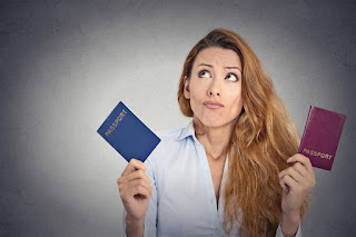 Second Passport: 4 Legitimate Ways To Get It Now 1