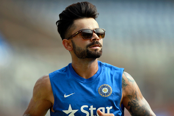 30 Virat Kohli Images Picture Photos And Wallpapers