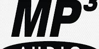 Cara Mudah Download Mp3 di Youtube
