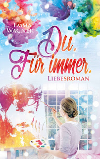 https://www.amazon.de/Du-F%C3%BCr-immer-dramatischer-Liebesroman-ebook/dp/B01M9I9F5C/ref=sr_1_5?ie=UTF8&qid=1478079982&sr=8-5&keywords=emma+wagner