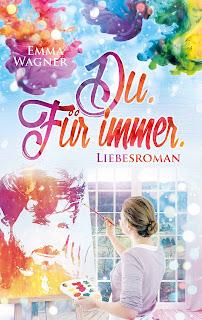 https://www.amazon.de/Du-F%C3%BCr-immer-dramatischer-Liebesroman-ebook/dp/B01M9I9F5C/ref=sr_1_5?ie=UTF8&qid=1478079982&sr=8-5&keywords=emma+wagner