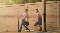 6 - Sakamichi no Apollon | 12/12 | BD | Mega / 1fichier