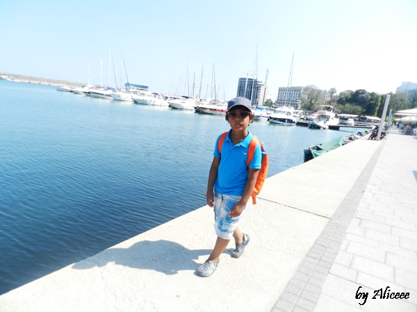 in-port-ul-din-constanta