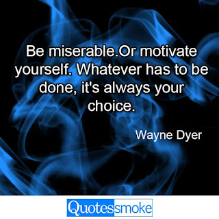 Encouragement Quotes By Wayne Dyer