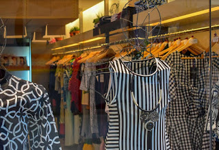 Partage Shopping São Gonçalo promove desfile de moda