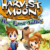 Harvest Moon: The Lost Valley Nintendo 3DS/2DS -Europe Game Code