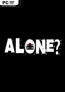 Download ALONE v1.0.3 PC Full Version Gratis