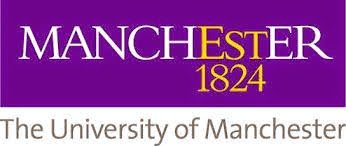 University of Manchester: Equity and Merit Masters Scholarships