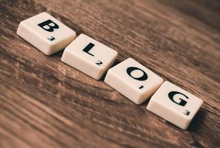 Modebladet anbefaler 3 blogs