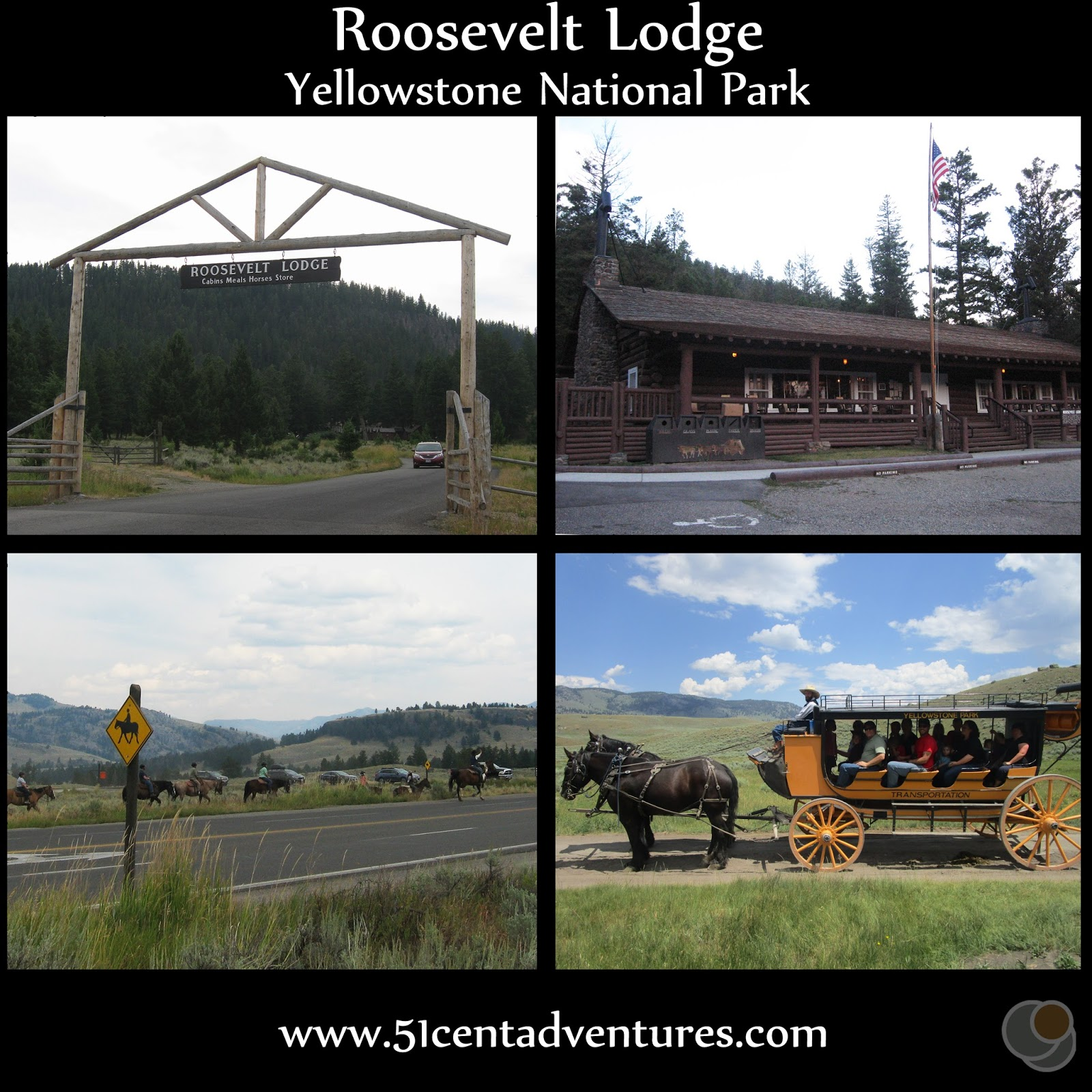 national yellowstone rental vacation park rentals cabin emigrant properties view ranch cabins ashling
