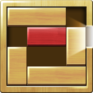 (Puzzle) Free Unblock king v1.0.3 Apk for Android - Free Games for Android