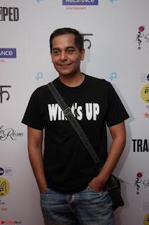 The Jio MAMI Film Club With Adah Sharma and other Bollywood Stars 053.JPG