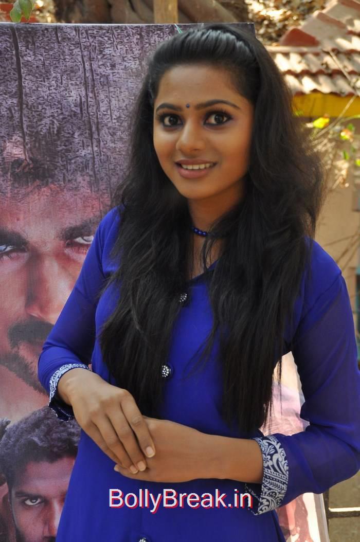 Vaidehi Pics At Patra Movie Press Meet, Vaidehi Hot Pics from Patra Movie Press Meet