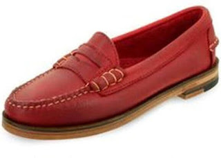 Women's Handmade Shoes, Women's Leather Shoes USA
