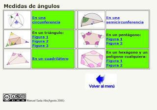 http://docentes.educacion.navarra.es/msadaall/geogebra/angulos.htm