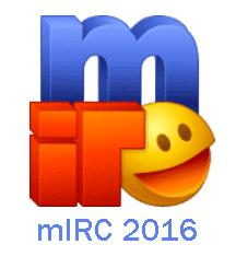 تحميل برنامج ميرس للمحادثة و الدردشة mIRC 7.46 للكمبيوتر