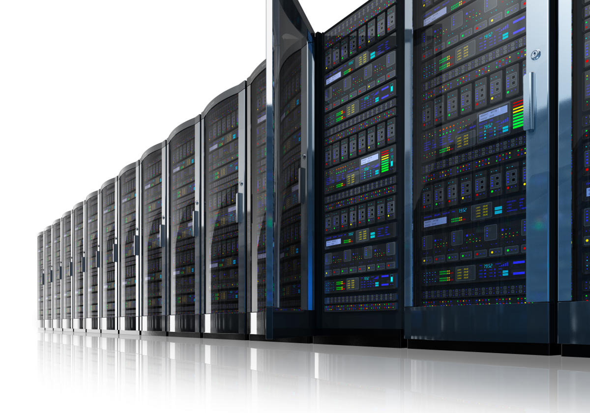 data storage solutions singapore