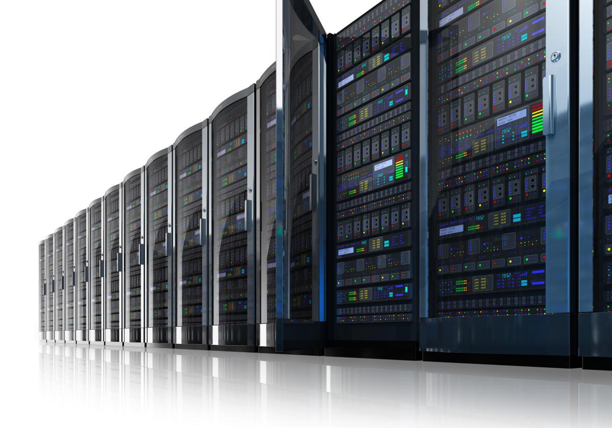 data storage solutions singapore