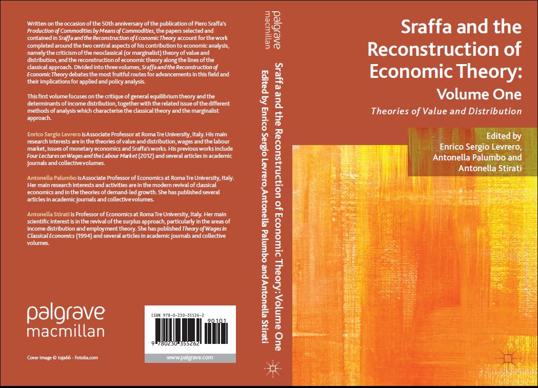 view Statistics, Econometrics and Forecasting (The Stone