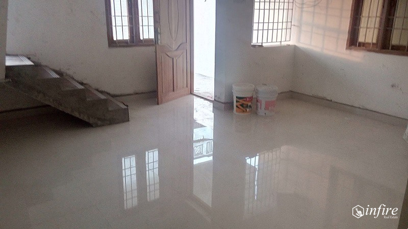 2 BHK Independent House For Sale at Kovur, Chennai, Tamil Nadu