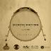 Drum Kit | Rustic Drums Volumen 1 By CBRS96