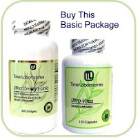 http://nutritionpureandsimple.com/p-190-a-basic-package-the-essentials.aspx