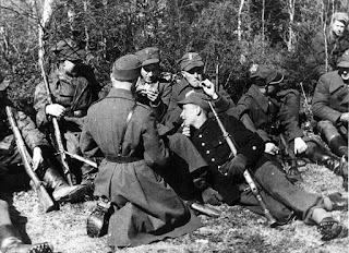 27. Wołyńska Dywizja Piechoty AK 1944
