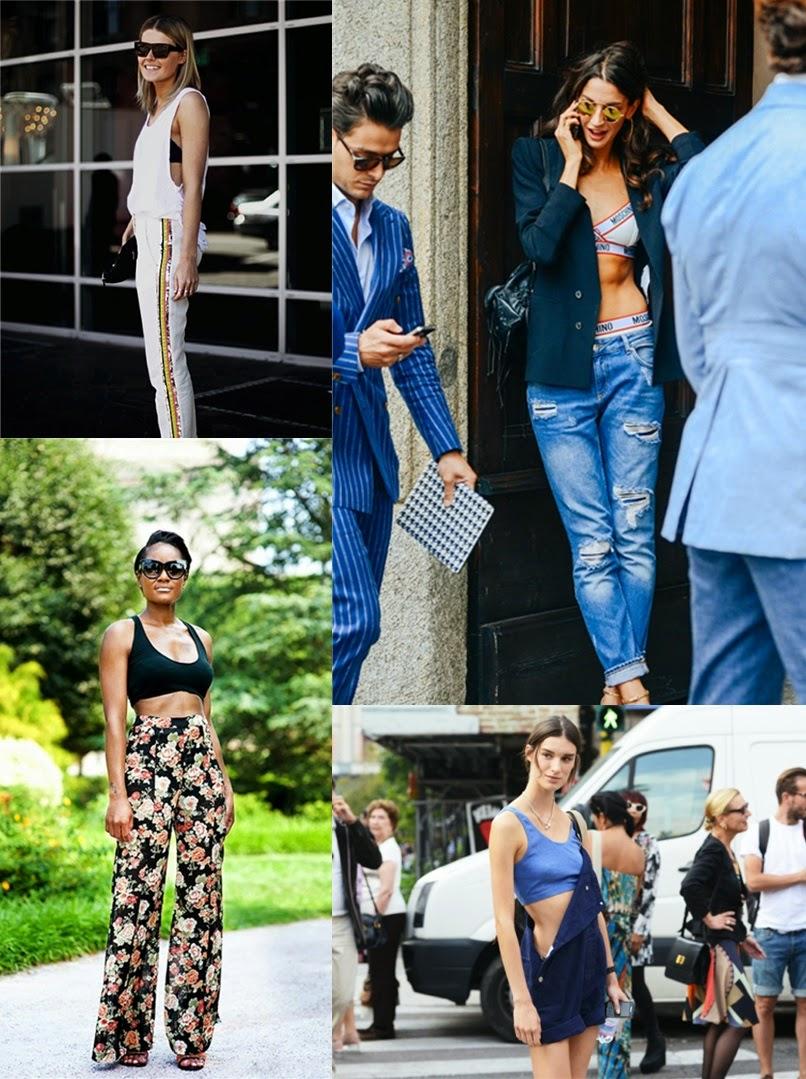 sport-bra-bralette-tendencias-trends-fashion-street-style-chez-agnes