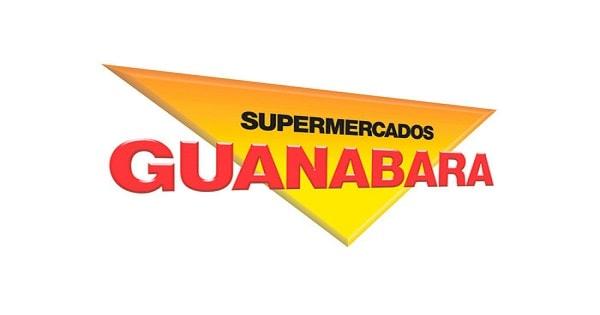 Guanabara está com vagas abertas para diversos cargos no RJ - COMPARECER