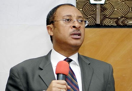 Image result for Nigeria is the most miserable place to live on earth – Pat Utomi