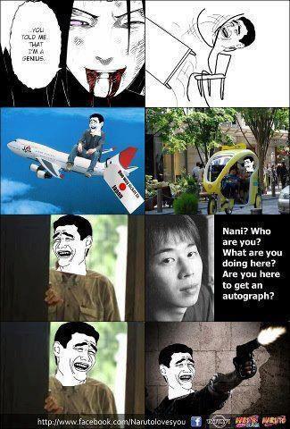 obito and madara relationship memes