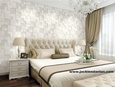 Projeto online decoração