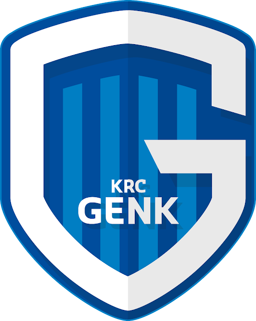 download logo genk belgium svg eps png psd ai vector color free #genk #logo #flag #svg #eps #psd #ai #vector #football #free #art #vectors #country #icon #logos #icons #sport #photoshop #illustrator #belgium #design #web #shapes #button #club #buttons #apps #app #science #sports